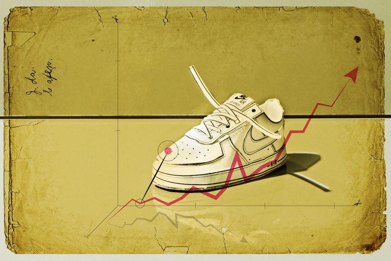 PFET_Sneaker_Test