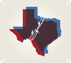 PFET_TexasTied